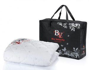 bio velocity sleep mate (bvsm) harga murah